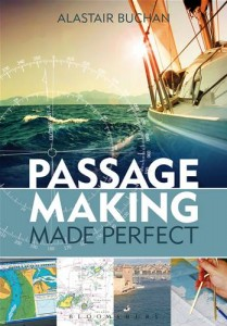 Baixar Passage making made perfect pdf, epub, ebook