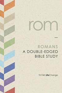 Baixar Romans pdf, epub, eBook