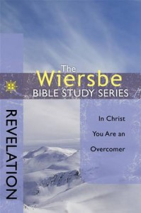 Baixar Wiersbe bible study series: revelation: in pdf, epub, eBook