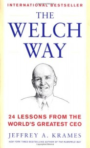 Baixar Welch way, the pdf, epub, ebook