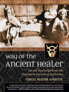 Baixar Way of the ancient healer pdf, epub, ebook