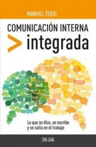Baixar Comunicacion interna integrada pdf, epub, eBook