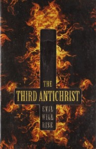 Baixar Third antichrist, the pdf, epub, eBook