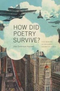 Baixar How did poetry survive? pdf, epub, eBook