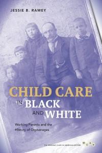 Baixar Child care in black and white pdf, epub, ebook