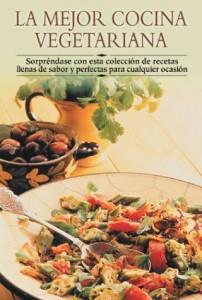 Baixar Mejor cocina vegetariana, la pdf, epub, eBook