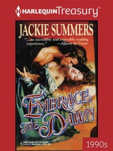 Baixar Embrace the dawn pdf, epub, eBook