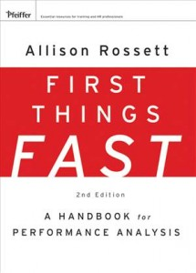 Baixar First things fast pdf, epub, eBook