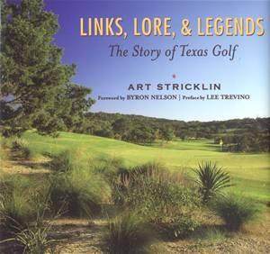Baixar Links, lore, & legends pdf, epub, eBook