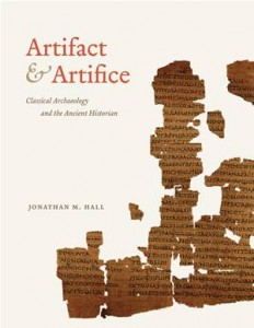 Baixar Artifact and artifice pdf, epub, eBook