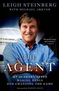 Baixar Agent, the pdf, epub, eBook