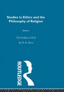 Baixar Problem of evil: vol 1 pdf, epub, eBook