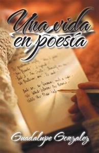 Baixar Vida en poesia, una pdf, epub, eBook