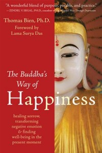 Baixar Buddha's way of happiness, the pdf, epub, eBook