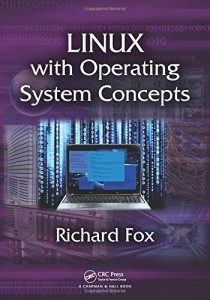 Baixar Linux with operating system concepts pdf, epub, eBook
