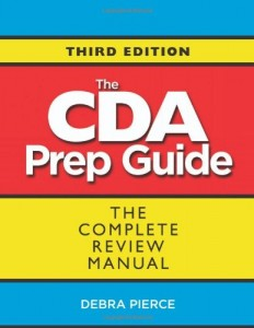 Baixar Cda prep guide, the pdf, epub, eBook