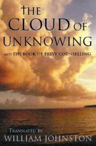 Baixar Cloud of unknowing, the pdf, epub, eBook