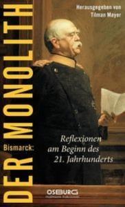 Baixar Bismarck: der monolith pdf, epub, ebook