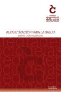 Baixar Alfabetizacion para la salud. datos contrastados pdf, epub, eBook