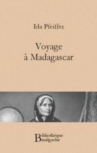 Baixar Voyage a madagascar pdf, epub, ebook