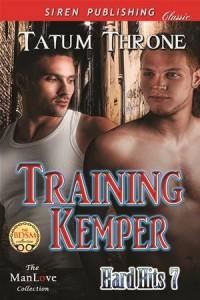 Baixar Training kemper pdf, epub, eBook