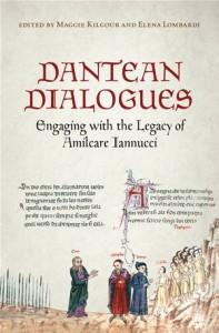 Baixar Dantean dialogues pdf, epub, ebook