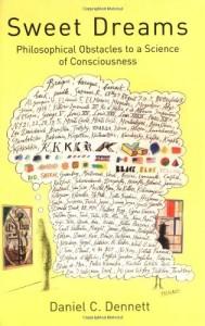 Baixar Sweet dreams – philosophical obstacles pdf, epub, eBook