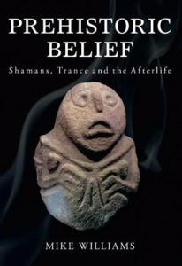 Baixar Prehistoric belief pdf, epub, ebook