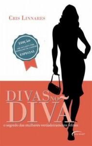 Baixar Divas no divã : O segredo das mulheres verdadeiramente felizes pdf, epub, eBook