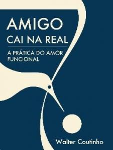 Baixar Amigo, cai na real pdf, epub, ebook