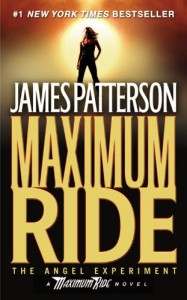 Baixar Maximum ride pdf, epub, ebook