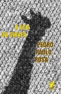 Baixar O Eco da Girafa pdf, epub, eBook