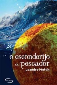 Baixar O Esconderijo do Pescador pdf, epub, eBook