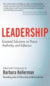 Baixar LEADERSHIP: Essential Selections on Power, Authority, and Influence pdf, epub, eBook