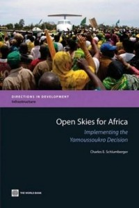 Baixar Open Skies for Africa pdf, epub, eBook