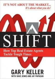 Baixar Shift: How Top Real Estate Agents Tackle Tough Times (Paperback): How Top Real Estate Agents Tackle pdf, epub, ebook