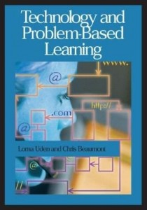 Baixar Technology and Problem-Based Learning pdf, epub, ebook