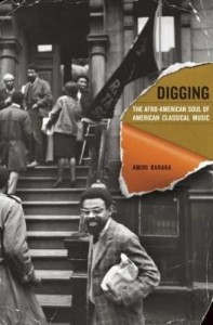 Baixar Digging: The Afro-American Soul of American Classical Music pdf, epub, eBook