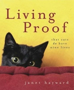 Baixar Living Proof pdf, epub, eBook