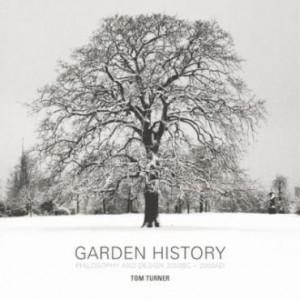 Baixar Garden History pdf, epub, eBook