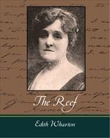 Baixar The Reef pdf, epub, eBook
