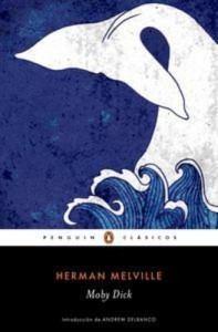 Baixar Moby dick pdf, epub, eBook