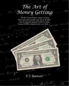 Baixar The Art of Money Getting pdf, epub, eBook