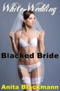 Baixar White wedding, blacked bride pdf, epub, eBook