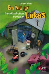 Baixar Fall fur lukas, ein pdf, epub, eBook