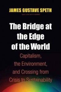 Baixar The Bridge at the End of the World pdf, epub, eBook