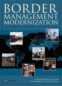 Baixar Border Management Modernization pdf, epub, eBook