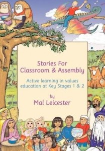 Baixar Stories for Classroom and Assembly pdf, epub, eBook