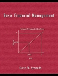 Baixar Basic Financial Management pdf, epub, eBook