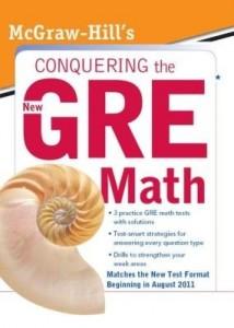 Baixar McGraw-Hill's Conquering the New GRE Math: McGraw-Hill's Conquering the New GRE Math pdf, epub, eBook